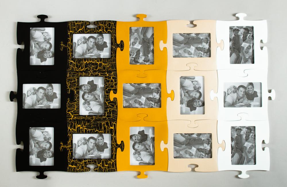 Оптом фотоколлажи самодельные, ручная работа и творческий подход клиента в процессе сборки фото-композиции