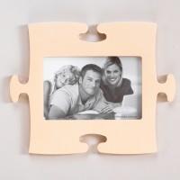 Оптовая продажа подарков и сувениров для фотолюбителей и фотографов профессионалов