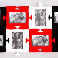 Black_n_red_n_white_frames