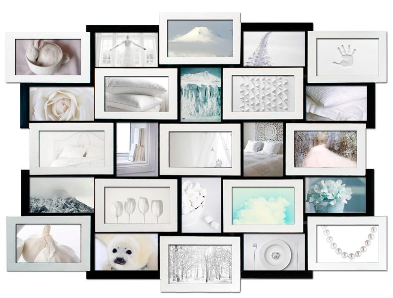 Фоторамка галерея в подарок купить в интернет-магазине оптом