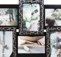 Черное Серебро Руноко купить в интернете