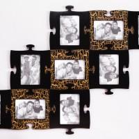 черное золото фоторамка - в розницу и оптом от производителя