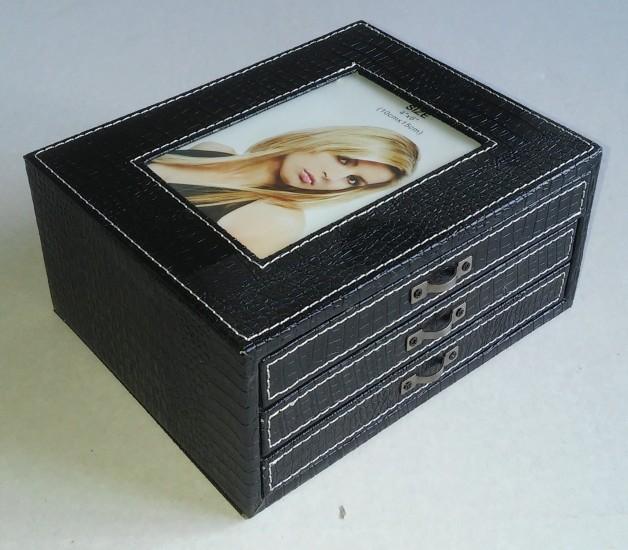 Crocodile Black Box1