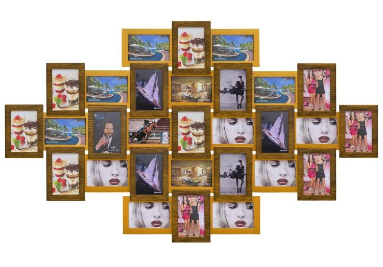 купить рамки для фото интернет магазин Киев