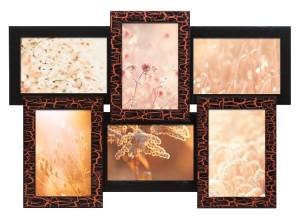Оригинальные рамки для фото Одесса, Черновцы, Хмельницкий