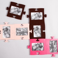 Frame_photo
