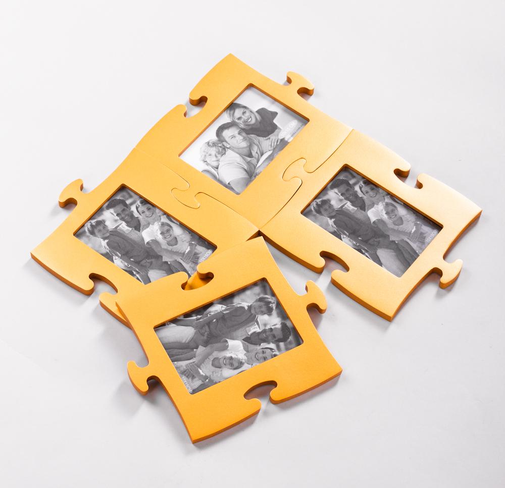 Пазлы своими руками фотоколлаж фото 83