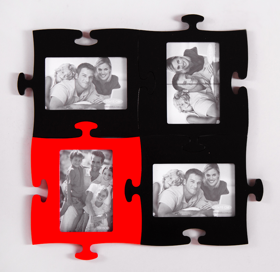 Пазлы своими руками фотоколлаж фото 51