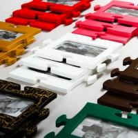 Обери свій власний колір для мультирамки та купуй в нашому інтернет-магазині в Києві та з доставкою по усій Україні