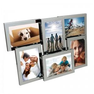 рамочки на декілька фото оптом схожі на Henzo Serving Tray
