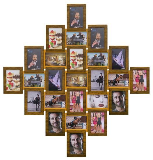 фотоколлаж желтого цвета на заказ Днепропетровск
