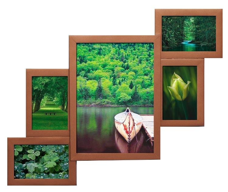 Велика фото-галерея для художнього оформлення робіт Полтава Горлівка