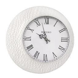 Дизайнерские Часы Цена