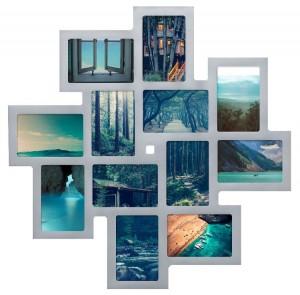 рамка для фото на стену на несколько фотографий купить Донецк