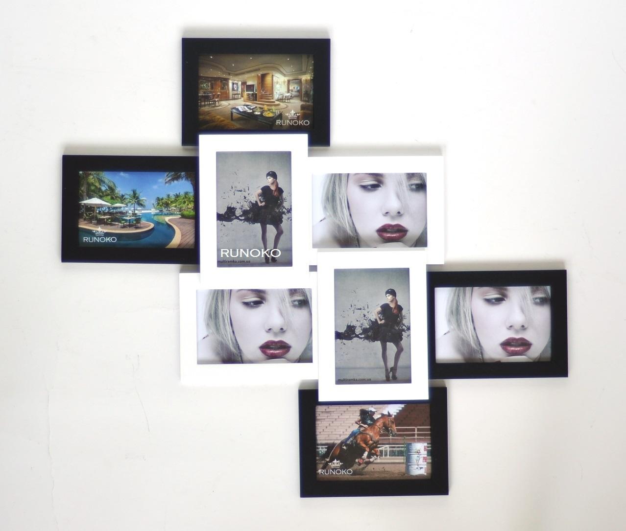 рамка для фотографов Innova опт Харьков Одесса аналогичная Wow-shop и Empik