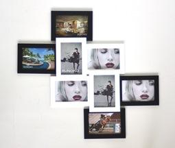 фоторамки на стену подарок интернет магазин Харьков