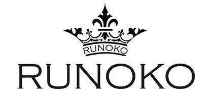 Runoko