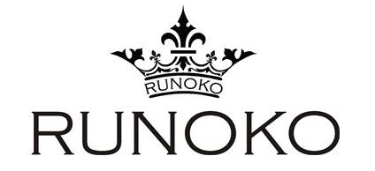 Runoko