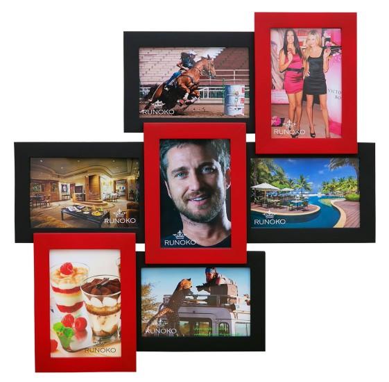 дешевые рамки для фотографий  интернет Магазин Херсоны