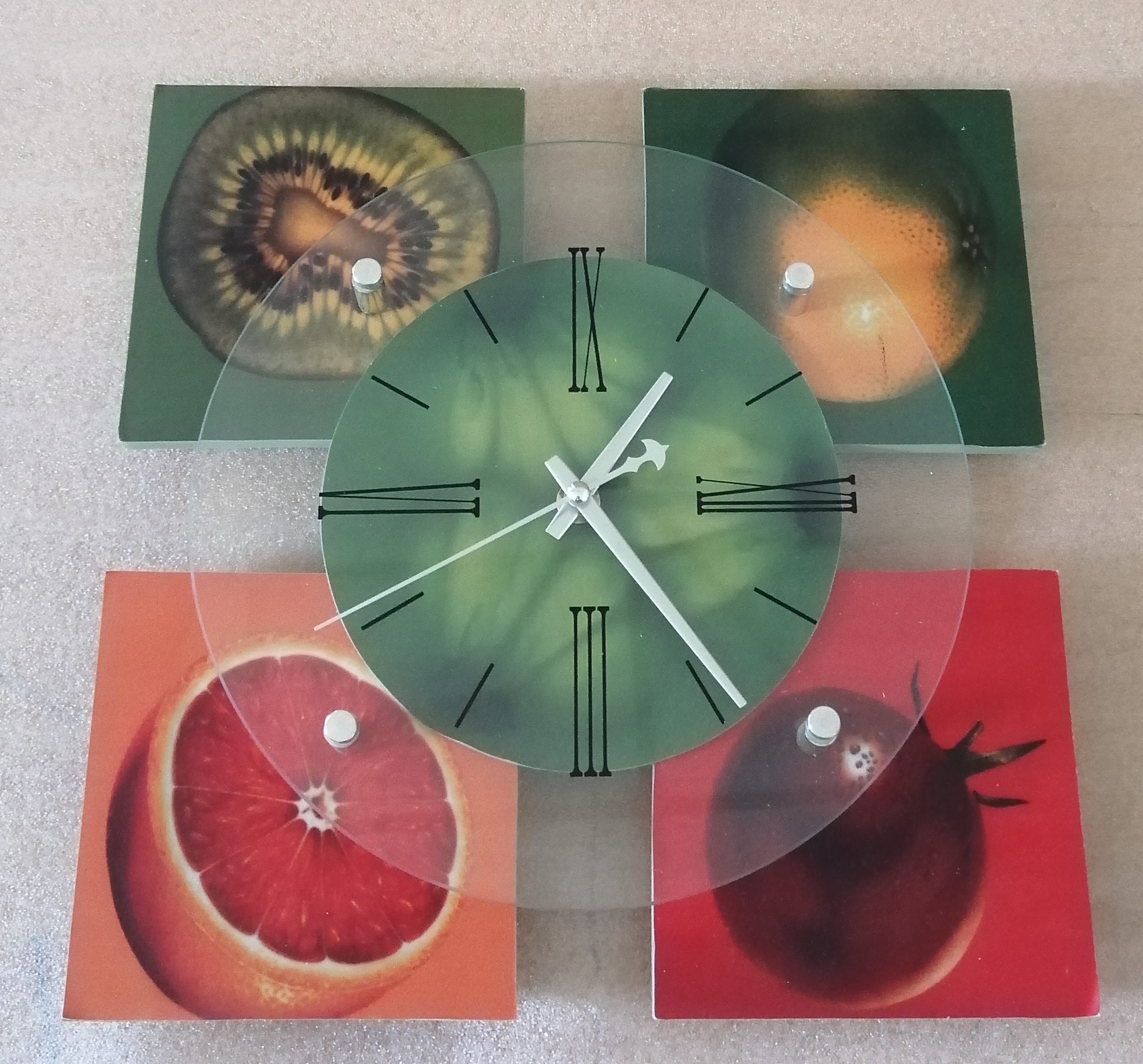 Runoko-puzzle-clock_min