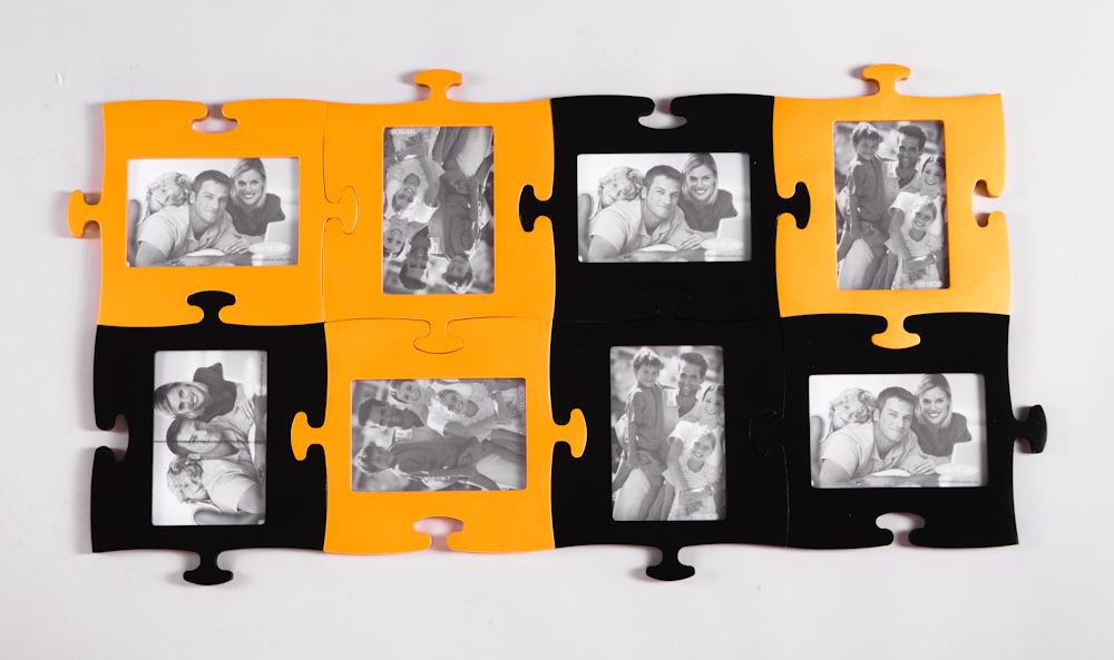 Пазлы своими руками фотоколлаж фото 468