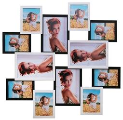 дешево рамки для фотографий широкий багет
