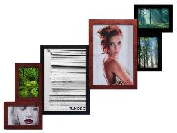 рамка для фотографий Ахтырка купить дешево