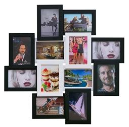 купить рамки для фотографий на стену Харьков