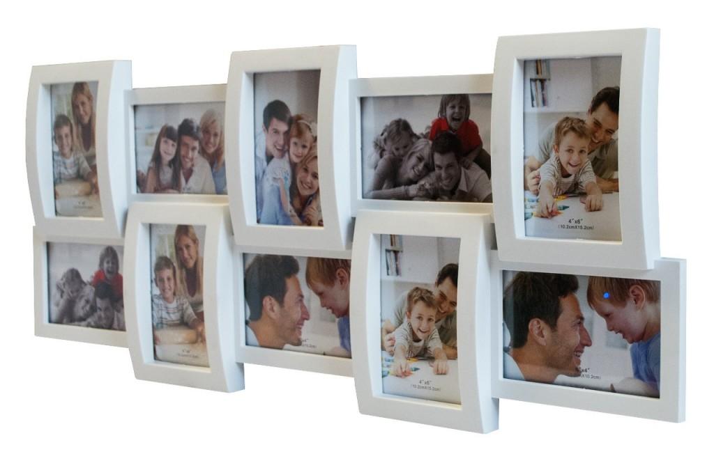 рамки для фото белые купить Москва Минск Таганрог