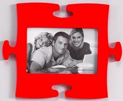 червона фоторамка інтернет магазин в роздріб та гуртом