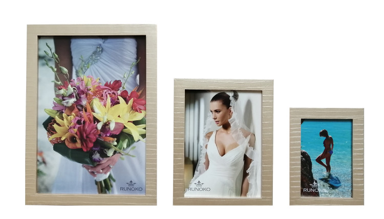 рамки для фотографий на стол Одесса
