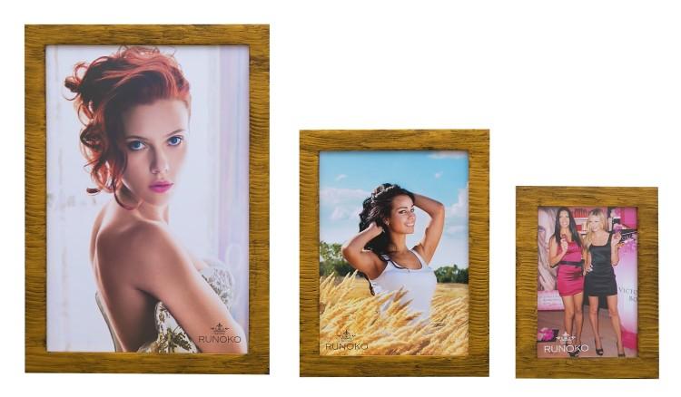 купить рамки для фотографий на стену