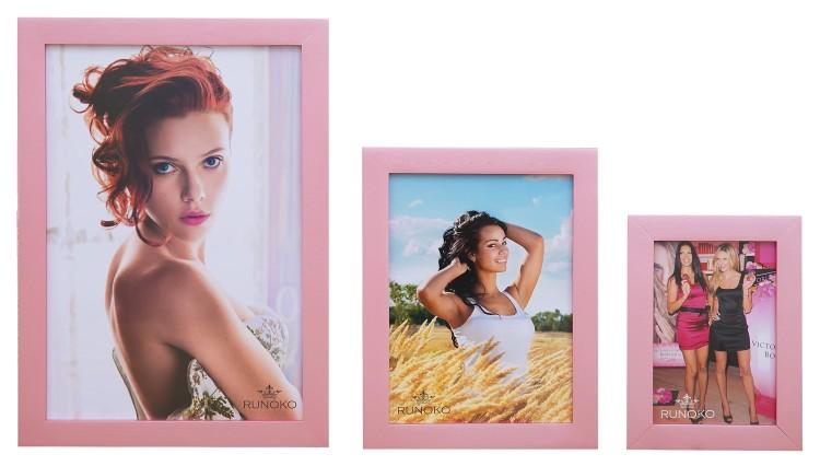 деревянные рамки для фотографий дешево Умань
