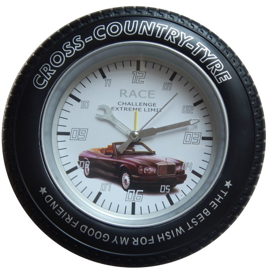 table_clock_15