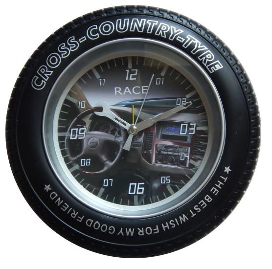 Часы-шина