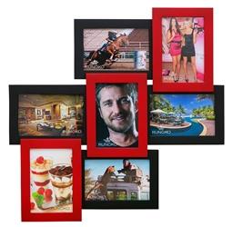дешевые рамки для фотографий интернет Магазин Херсон