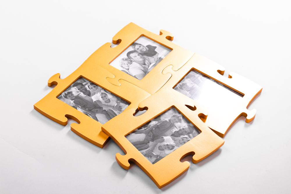 гарні фотоколлажі зроблені власними руками - прояви свою творчість!